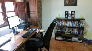 Office - 9m²