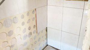 Bedroom 1 - En-suite - 4m²