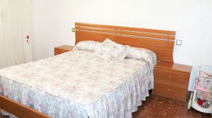 Bedroom 3 - 9m²