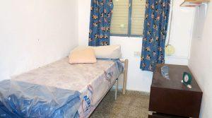 Bedroom 3 - 21m²