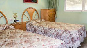 Bedroom 3 - 10m²Bedroom 4 - 6m² (not shown)