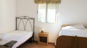 Bedroom 3 - 20m²