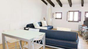 2nd Lounge - 40m²