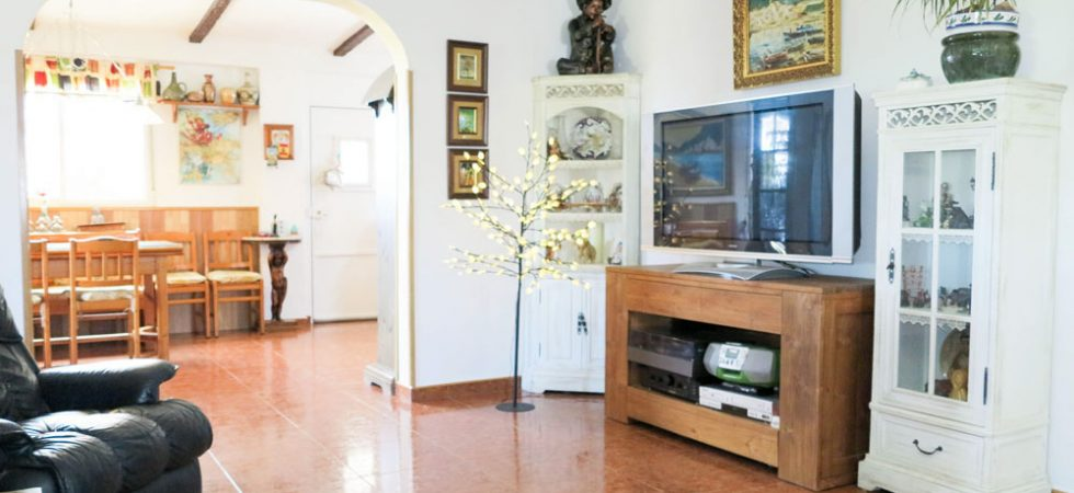 Tips on how to sell your Spanish home