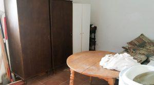 Bedroom - 16m²