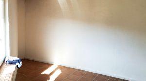 Bedroom 3 - 7m²