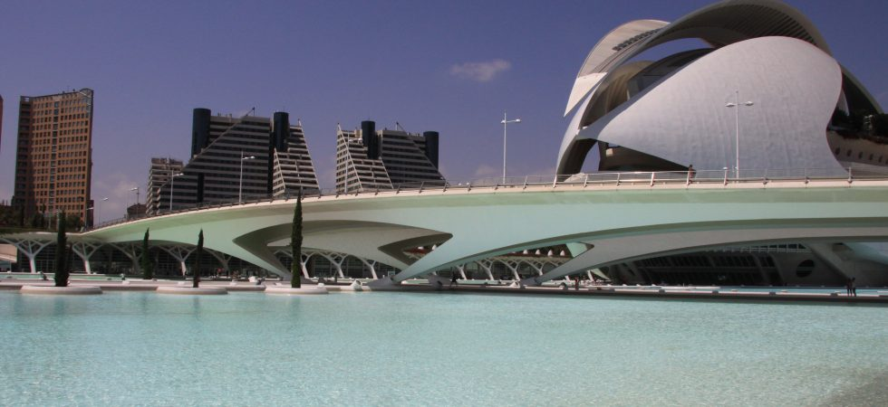 Valencia is without a doubt the best place to buy holiday home in Spain