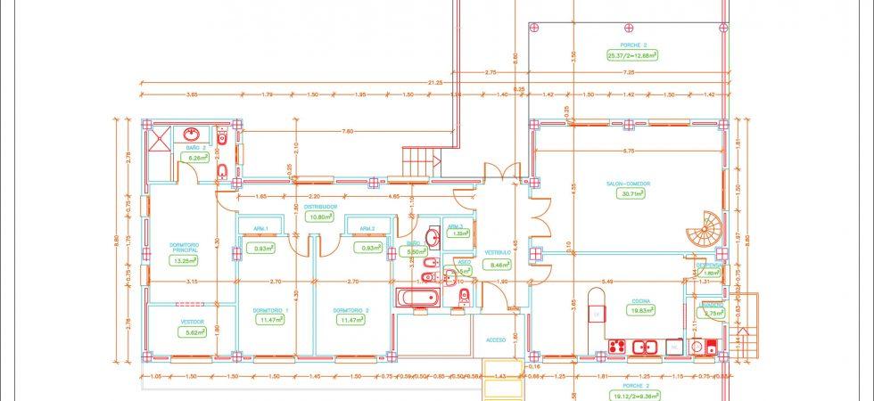 Plan 04