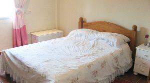 Bedroom 3 - 13m²Bedroom 4 - 10m² (not shown)