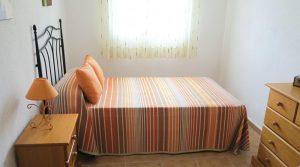 Bedroom 5 - 9m²