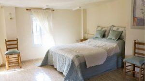 Bedroom 1 - 32m²
