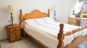 Bedroom 4 - 18m²