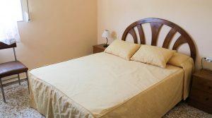 House 2 Bedroom 4 - 9m²