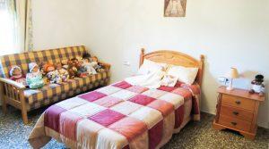 Bedroom 5 - 13m²