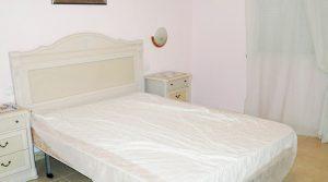 Bedroom 1 - 19m²