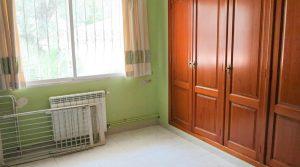 Bedroom 4 - 11m²