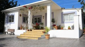 Charming villa for sale Montroy Valencia – 018737