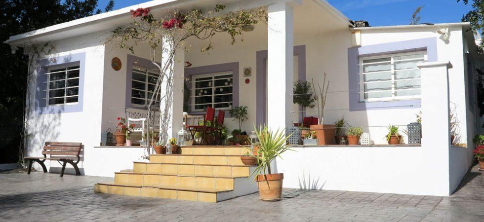 Charming villa for sale Montroy Valencia – 018737