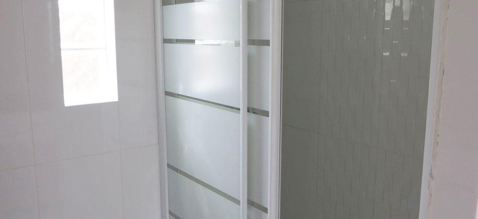 Apartment En-suite - 3m²