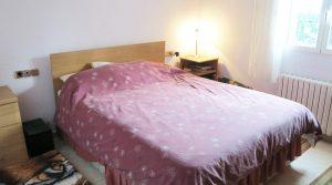 Bedroom 1 - 15m²