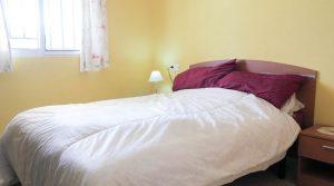 Bedroom 3 - 10m²Bedroom 4 - 9m² (not shown)