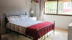 Bedroom 2 - 13m²