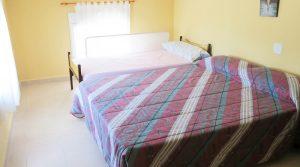First floor Bedroom 5 - 13m²