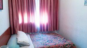 Bedroom 2 - 10m²Bedroom 3 - 10m²Bedroom 4 - 9m² (not shown)