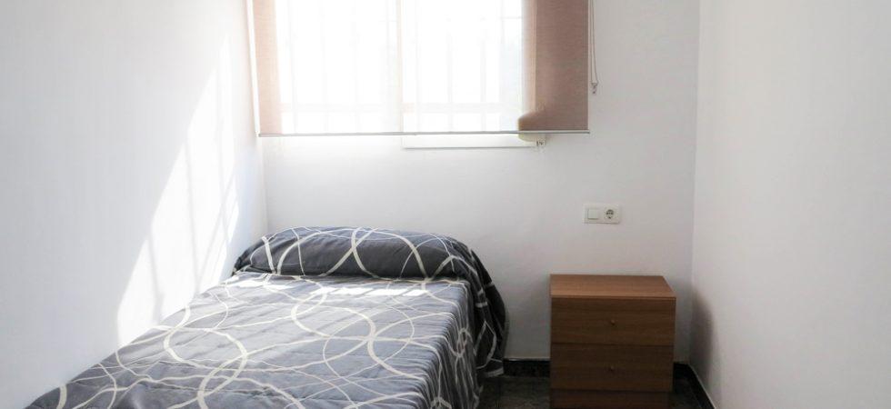 Bedroom 4 - 7m²