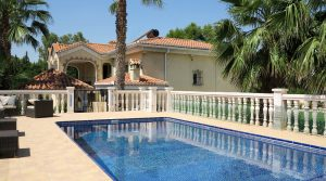 Property for sale Valencia Spain