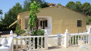 Cheap property for sale Valencia