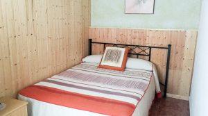 Main Villa Bedroom 3 - 8m²