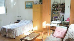 Bedroom 5 - 20m²