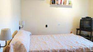 First floor Bedroom 4 - 11m²