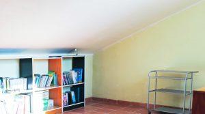 Attic Room 3 - 13m²