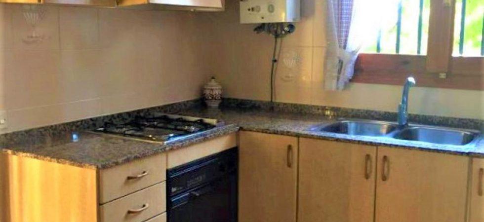 cocina.jpg_ykDF6hz.1143x857