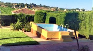 piscina.jpg_5t0en1T.1143x857
