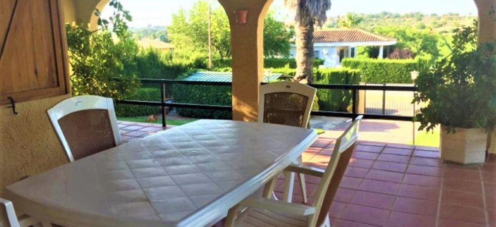 terraza-3-1pl.jpg.1143x857