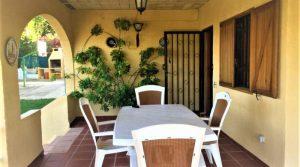 terraza-4-pb.jpg.1143x857