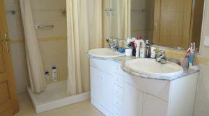 Bedroom 1 En-suite - 7m²