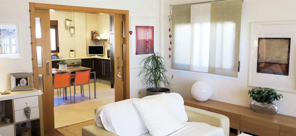 Lounge -  30m²