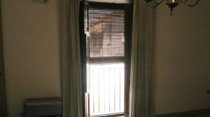 First floor Bedroom 2 - 17m²