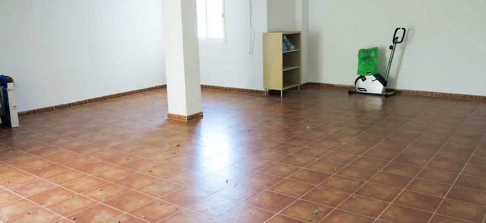 Garage Storeroom 1 - 22m²(not shown)Storeroom 2 - 7m² (not shown)