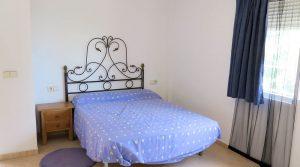 Apartment 1 Bedroom - 16m²