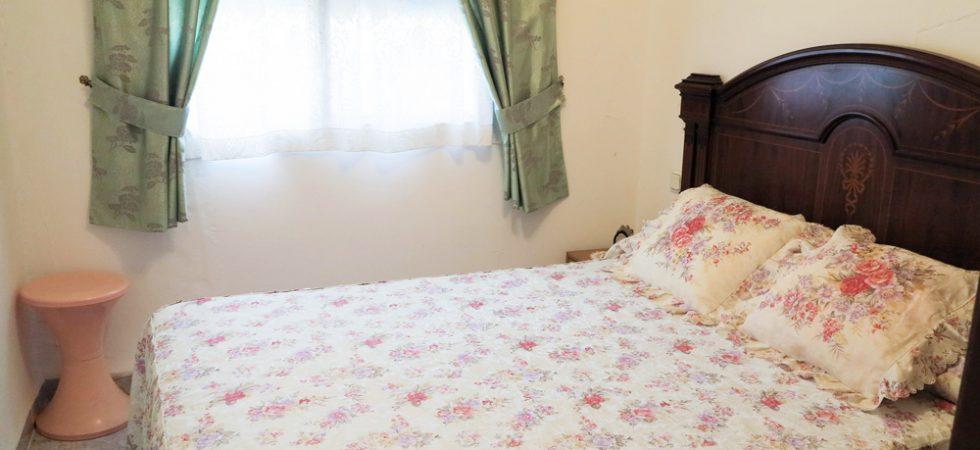 Bedroom 4 - 9m²