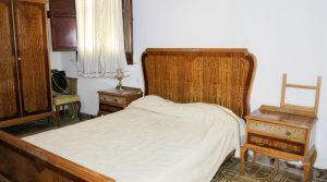 Bedroom 3 - 13m²