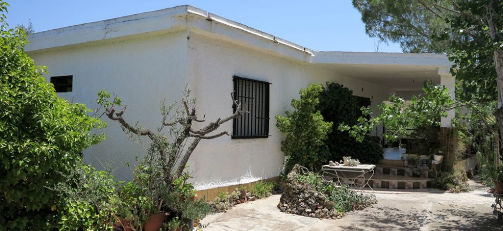 Cheap property for sale in Valencia