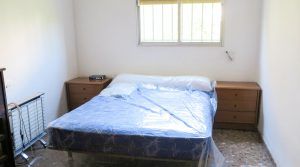 First floor Bedroom 3 - 10m²