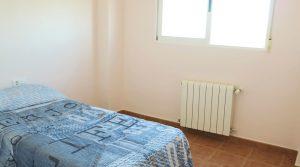 First floor Bedroom 2 - 9m²