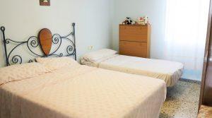 Bedroom 4 - 12m²